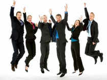 India's best companies to work for in 2011