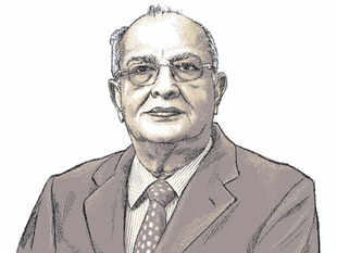 Rajju Shroff, Chairman and MD, United Phosphorus