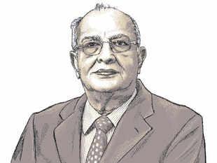 Rajju Shroff, Chairman and MD, United Phosphorus