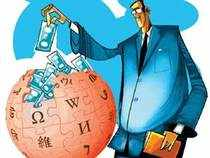 Wikipedia enlists Indians to be the standard-bearers for its fund-raising efforts