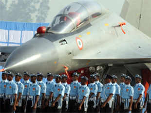 Cabinet Committee clears 950 million Euro deal to procure 500 air-to-air missiles for Mirage2000