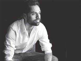 Abhay Deol: A role model for several in any business