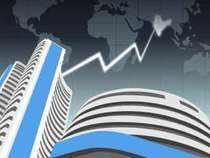 Mirae Asset says Indian stocks have bottomed
