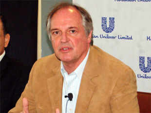 What ails HUL? Strategic changes by CEO Paul Polman upset Indian executives