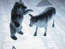 Bull rally won't last long sans strong policy actions