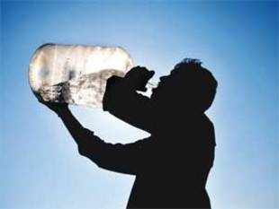 Water purification business attracts over Rs 500 crore in PE