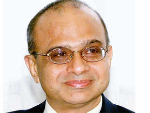 'South-Asian spring' equally alarming: Brahma Chellaney