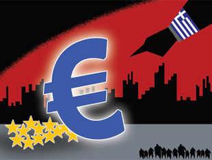 EU Crisis: Will Greece wreck the Eurozone?