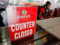Travel firms dump Kingfisher Airlines; KFA pulls out inventory on many travel portals