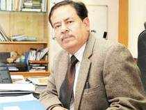 We are sensitive to users' pain from congestion on IRCTC website: Rakesh Kumar Tandon
