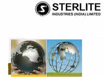 Sesa Sterlite to be parent company for Anil Agarwal's India operations