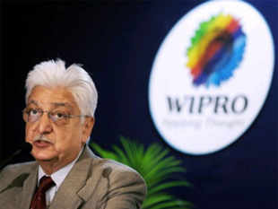 Premji Invest, Azim Premji's fund acquires 7% in Fabindia for Rs 100-125 cr