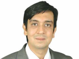 Sanjay Bajaj, Manging Director - Pune Jones Lang LaSalle India