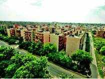 Union Budget 2012: NAREDCO recommendations to ministries will help accelerate housing development in India