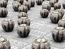 6 tips for building a good mutual fund portfolio