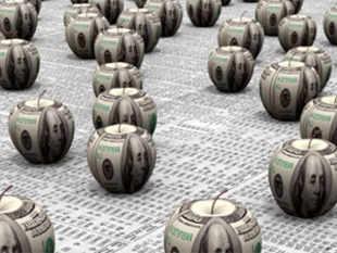 mutual fund portfolio