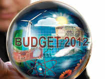 Budget 2012: What taxpayers want from the Finance Minister