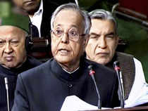 Budget 2012: Post budget, a very taxing regime begins for India Inc