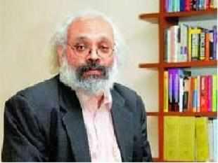 Hiking indirect taxes a smart move, says RBI deputy governor Subir Gokarn