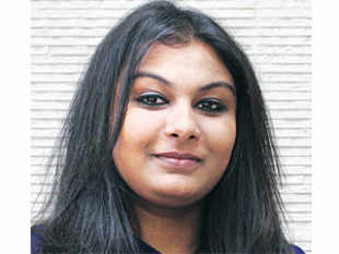 Anil Agarwal mines daughter Priya's skills for Vedanta Resources
