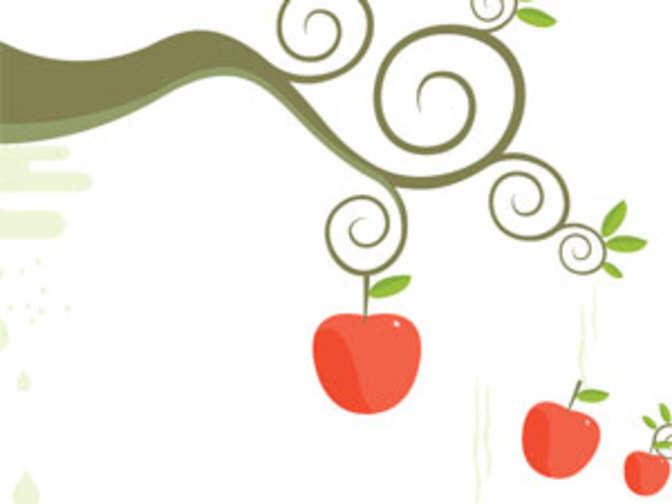 stp analysis nokia india Segmentation, targeting, and positioning process of apple inc  nokia, sony, lg, and zye apple's stp strategy  market analysis.
