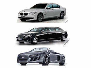 BMW versus Mercedes versus Audi: What it means for buyers?