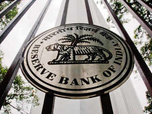 RBI's move on rate cuts, oil prices to decide market direction: Pathik Gandotra, IDFC Securities