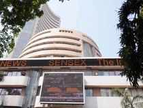 Gone per second in FY12: Rs 10.7 lakh of stock market wealth