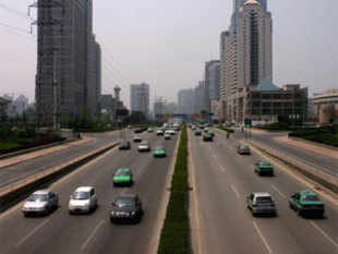DLF, Haryana Urban Development Authority to build 16-lane corridor to make life easier for Gurgaon commuters