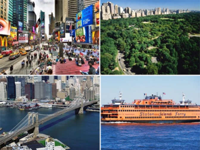 New york 39 s 5 free best attractions for visitors new york for Top ten nyc attractions