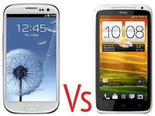Image courtesy: www.technoholik.com