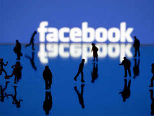 Facebook IPO may now mop up $18 billion