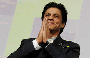Is brand SRK losing sheen due to controversies?