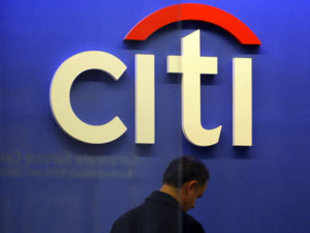 Citi global portfolio trading strategies