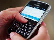 Idea follows Airtel, cuts 3G rates by 70%