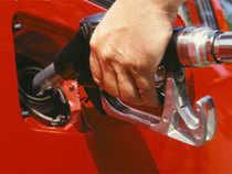 Carmakers like Hyundai and Maruti Suzuki fast-track diesel vehicles after petrol hike