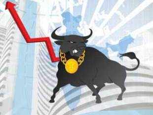 Sunday ET: After news of slowing growth & imminent ratings downgrades, will US investors go cold on India?