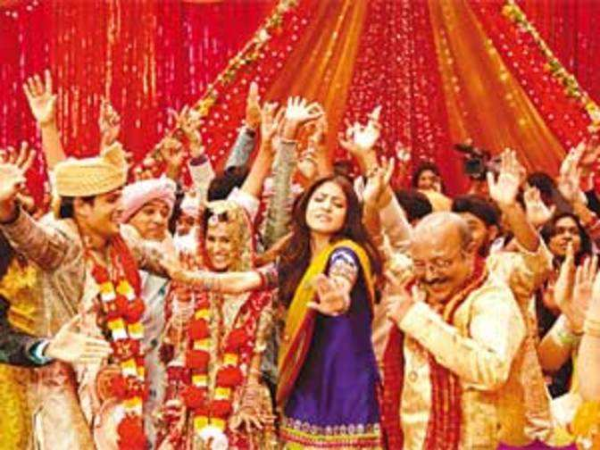 Why Wedding Planning Is Getting Affordable For The Middle Class In West Delhi