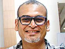 Artist Subodh Gupta buys Delhi house for Rs 100 crore
