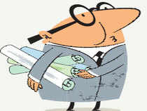 How nominees can claim mutual fund investments