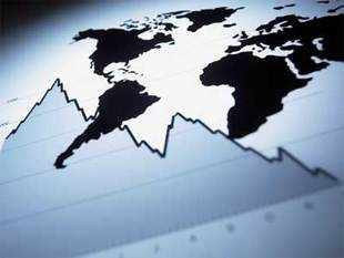 investments by qualified foreign investors in Generally, accredited investors include  an accredited investor in brazil  or under comparable legislation in a jurisdiction of canada or a foreign.