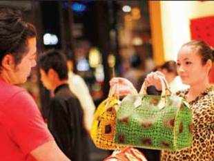 30% sourcing from MSMEs will be a deterrent for multi-brand retailers operating in luxury segment, say experts.