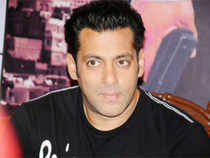 Salman's bete noire Shah Rukh Khan, who has not had any big release this year as yet, had his tax outgo flat at Rs 5 crore