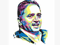 An uncommon dexterity with a surgeon's scalpel combined with incisive grasp of business has helped catapult Devi Prasad Shetty into the ranks of India's most visionary healthcare entrepreneurs.