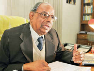 """If we have to take certain economic decisions which are not considered to be popular, we have to convince the people of the necessity for taking such action,"" says Rangarajan."