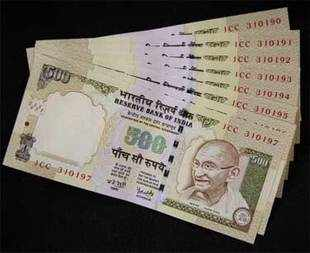 Remittances from Non-Resident Indians (NRIs) in the current fiscal are likely to exceed $75 billion, up from $66 billion in the 2011-12, an industry body study has said.
