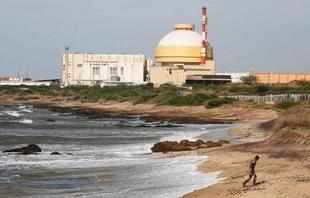 SC has said it would not hesitate to stop Kudankulam nuclear plant, if if the installation was found wanting in safety aspects.