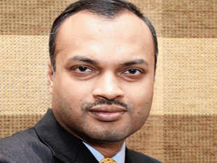 The slew of pro-business reforms and the third round of quantitative easing have changed US-based investors' view on India, said Jyotivardhan Jaipuria, MD and head of research at Bank of America Merrill Lynch.