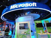 Microsoft is poised to raise the prices of its consumer and enterprise products in India by 10-25%. The increase will be implemented over the next several months.