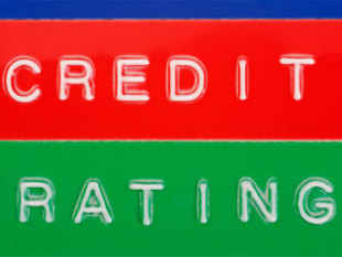 CRISIL's rating actions in the first half (H1) of 2012-13 reflect increased pressure on corporate India's credit quality